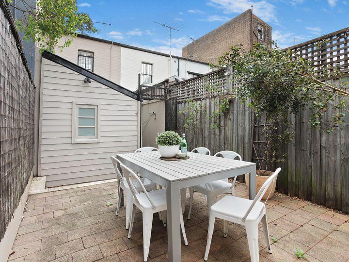 67 Park Street, Erskineville, NSW