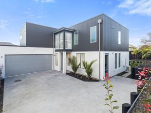 Outstanding Opportunity - Priced To Sell - St Heliers