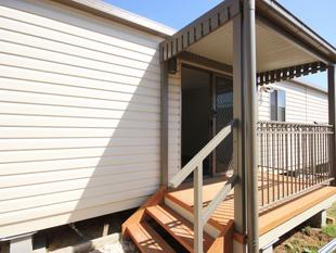 Fantastic 1 Bedroom Granny Flat - Mount Annan