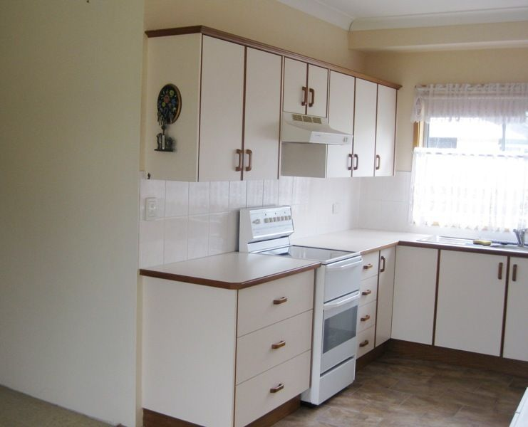 4 hind place chipping norton nsw rental house for rent for Kitchens chipping norton
