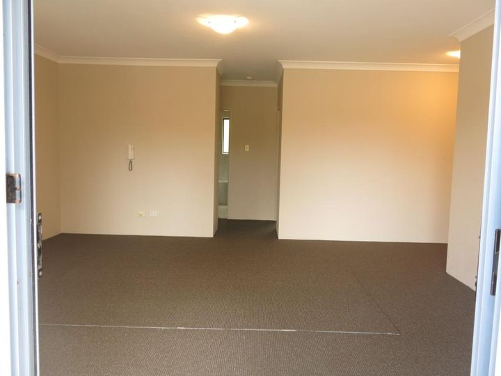 23/1 Hillcrest Avenue, Hurstville, NSW