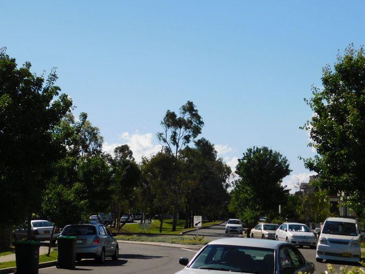 86 Stansfield Avenue, Bankstown, NSW
