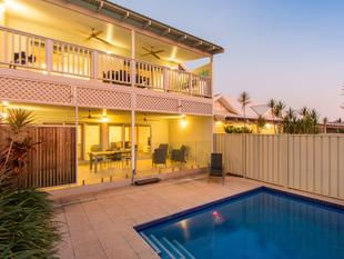 Dream Home with Options Galore - Cable Beach
