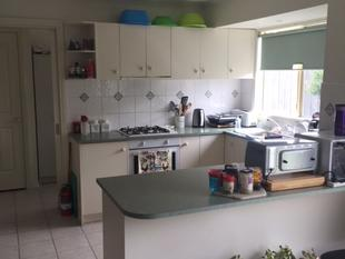 DESIRABLE LOCATION - CLOSE TO WALKING TRACK - Chelsea