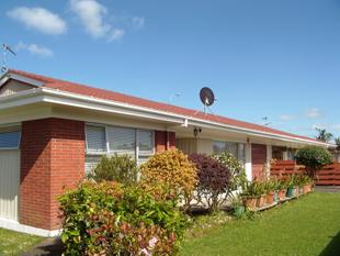 Prime location! - Papatoetoe