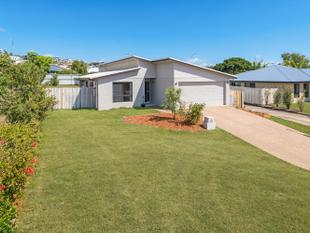 Open Home Cancelled Due to Contract - Bushland Beach