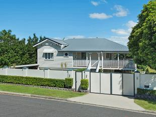 Classic Queenslander, Decked Out to Entertain! - Nundah