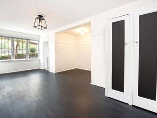 Completely Renovated Studio - Rushcutters Bay