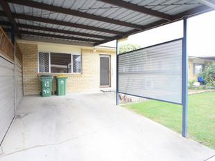 Close to Shops and Public transport -  Air Con - Logan Central