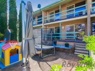 Terrific Townhouse - Warners Bay