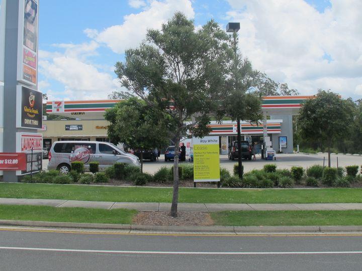 253 Scottsdale Drive, Robina, QLD