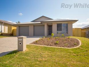 Brand New Home In Sought After Location - Karalee