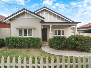 Freshly Updated Bright & Spacious Three Bedroom Home in Croydon! 0422 807 874 - Croydon