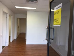 Office or Clinic - great for small business - Bundall
