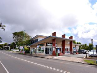 High Exposure Office/Retail Opportunity | Top Of Buderim - Buderim