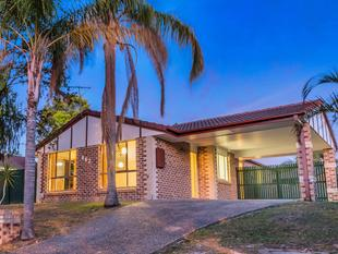 Well presented home - Close to all amenities! - Browns Plains