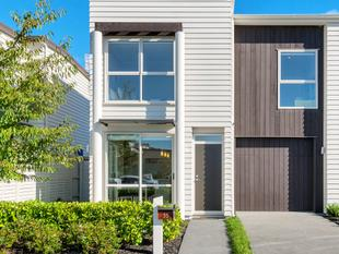 Affordable Lifestyle in Karaka Lakes - Karaka