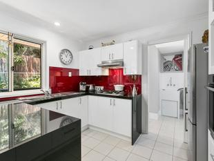 Great Townhouse offering a great location - Balmoral