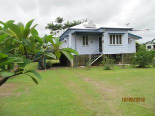 Family Home - Innisfail