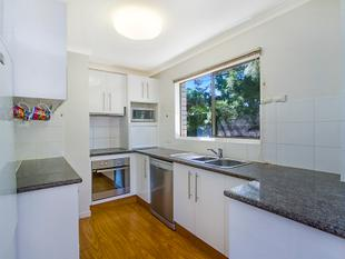 Ready to Airbnb for the Commonwealth Games and beyond! - Broadbeach