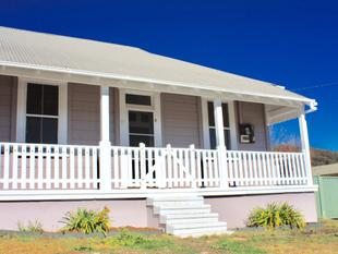 Renovated  Cottage - Lithgow