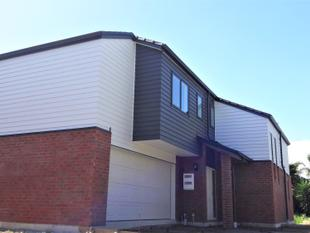 Fabulous On Faber - Mount Wellington