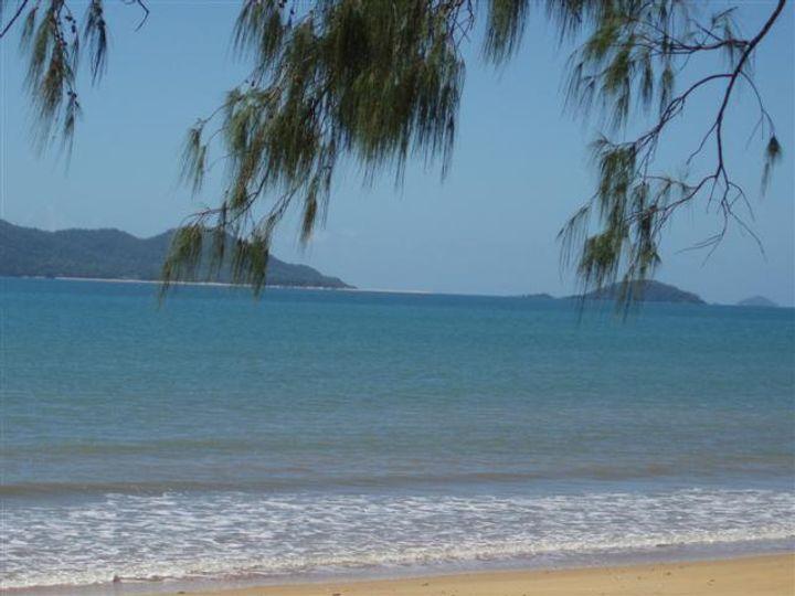 19/22 Wongaling Beach Road, Wongaling Beach, QLD