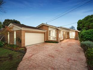 VERSATILE DIMENSIONS WITH A FAMILY FOCUS - Mulgrave