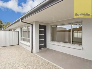 Executive Living & Completely Renovated - Campbelltown