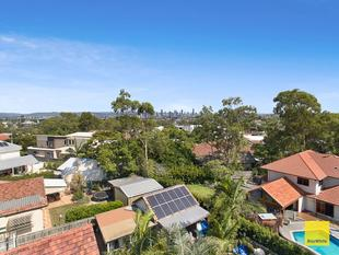 Real Estate GOLD! - Coorparoo