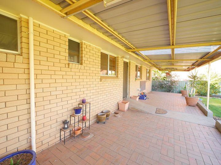 38 Lyall Street, Cowra, NSW