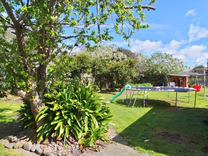 7 Elizabeth Street, Levin, Horowhenua District