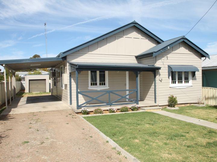5 Lenord Street, Werris Creek, NSW