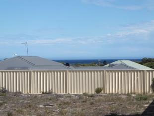 Ocean Views - Hopetoun