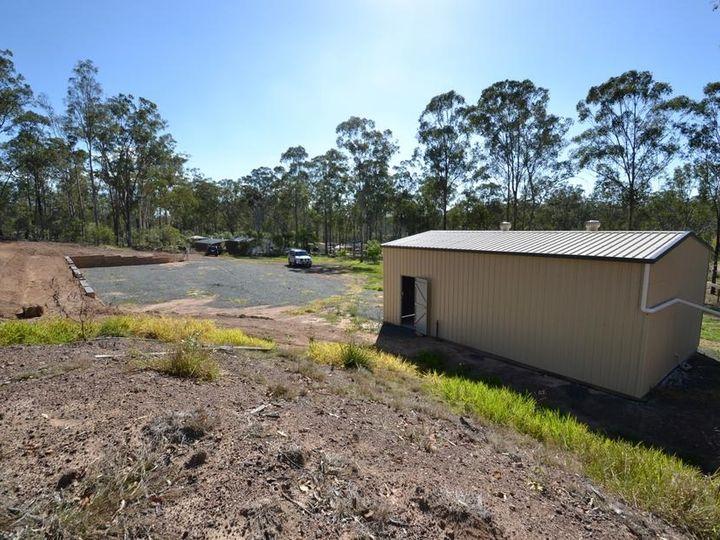 24 Commodore Drive, South Bingera, QLD