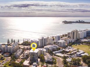 Location, Style, Space... - Mooloolaba