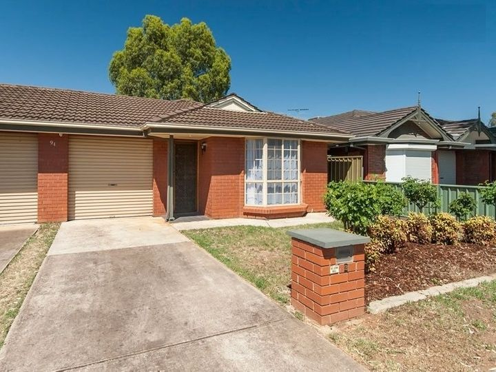 2/94 Spains Road, Salisbury Downs, SA