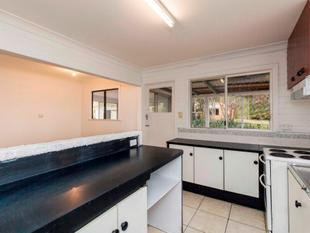 Close to All Amenities - Goodna