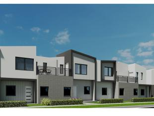 Luxury Living Townhouse with Premium Fixtures - Wollert