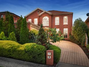 ELITE ENTERTAINER IN DUAL SCHOOL CATCHMENTS - Glen Waverley