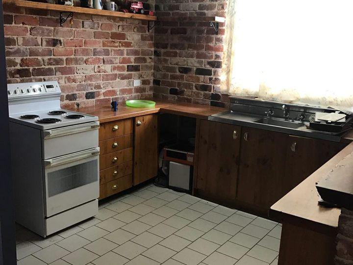 52 Mitchell Street, Parkes, NSW