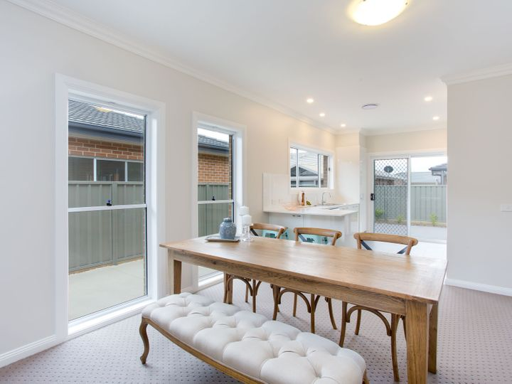 14 Lorikeet Circuit, Fullerton Cove, NSW