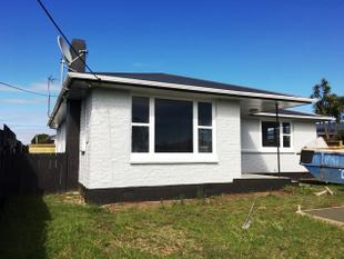 Family Home on Crane Street - Mount Maunganui