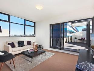 "The Immaculate ""Rooftop"" Entertainer! 