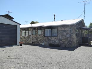 Good Value On Spaxton Street - Methven