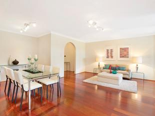 Fully Renovated Apartment of Style and Convenience - Drummoyne