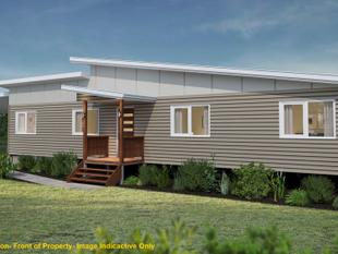 HOUSE AND LAND PACKAGE UNDER $400,000-ACT NOW - Emerald