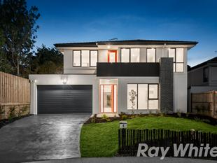 AUCTION THIS SATURDAY - Stunning Home in Private Oasis - Doncaster