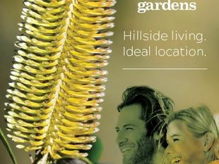 Hillside Living Is Closer Than You Think! - Mount Louisa