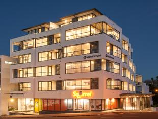 Great location - Ponsonby